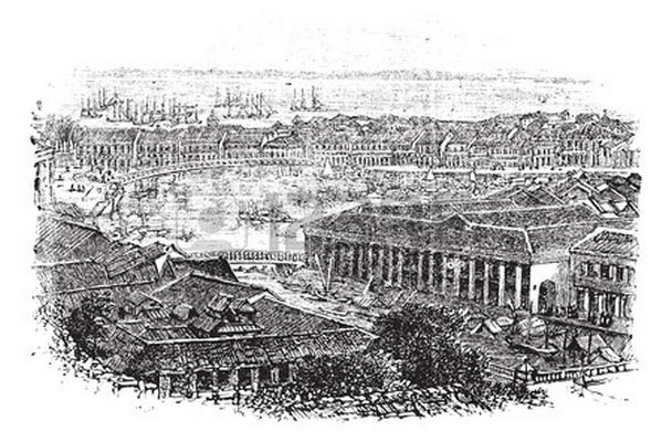 13771758-Сингапур-и-в-течение-1890-х-годов,.jpg