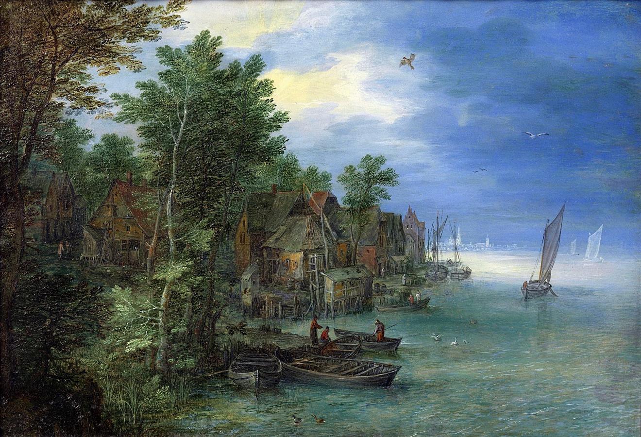 1384530917-derevnya-na-beregu-reki-1604-amsterdam-gosudarstvenniy-muzey-132-mb.jpg