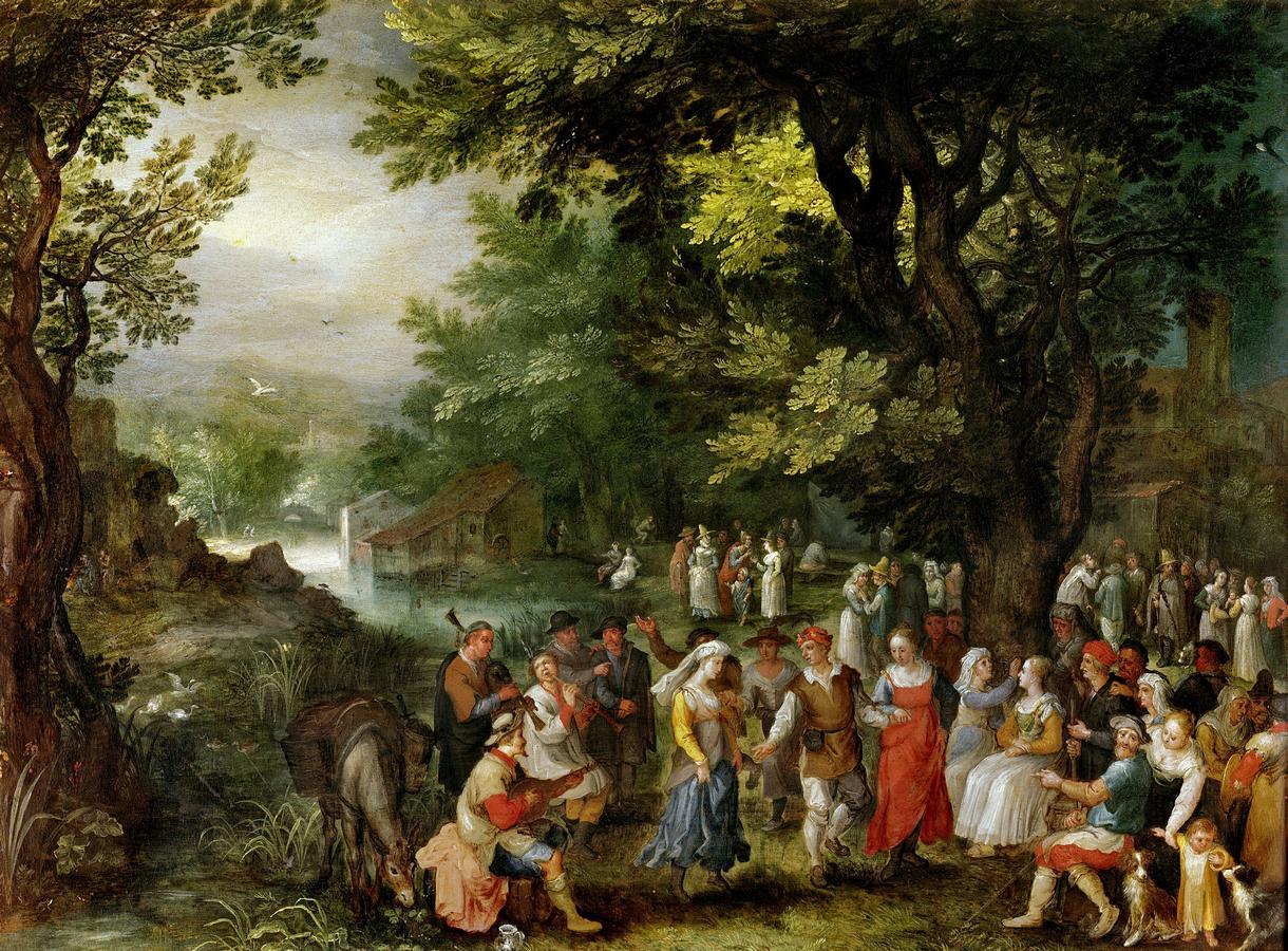 1384531009-svadba-antverpen-muzey-mayer-van-der-berg-489-mb.jpg