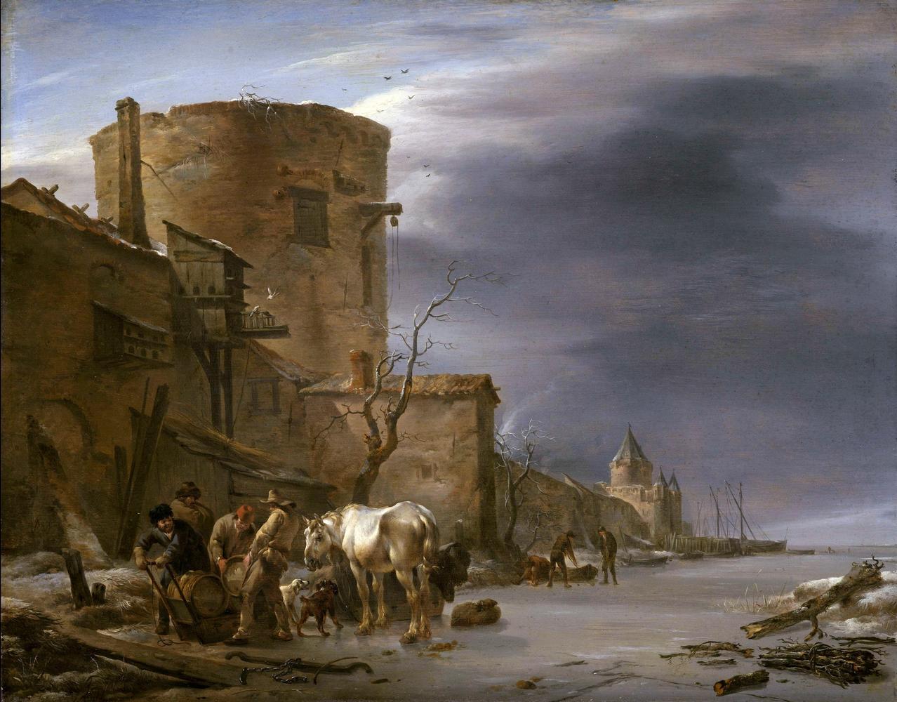 1384775601-gorodskaya-stena-harlema-zimoy.-1647.-39h48k.-gos-muzey-amsterdam.jpg