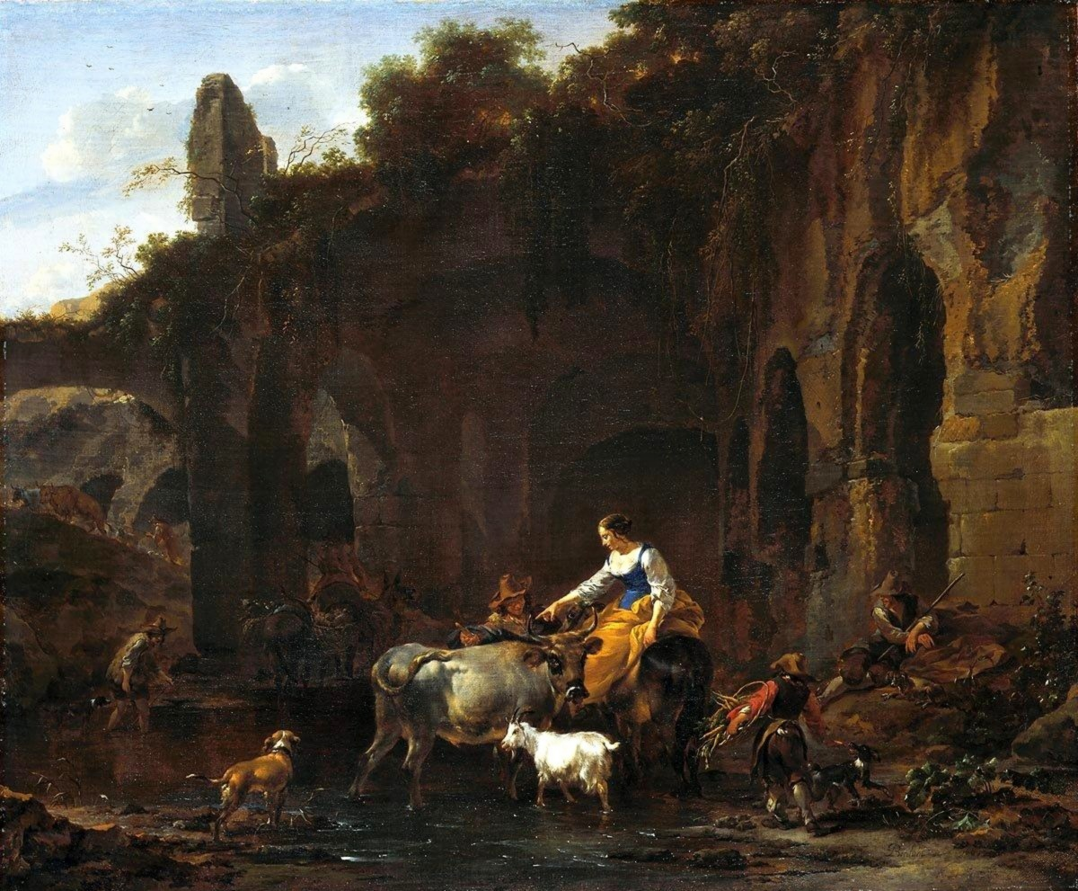 1384775625-pastuhi-u-rimskih-ruin.-1661.-63h76.-mauritsheys-gaaga.jpg