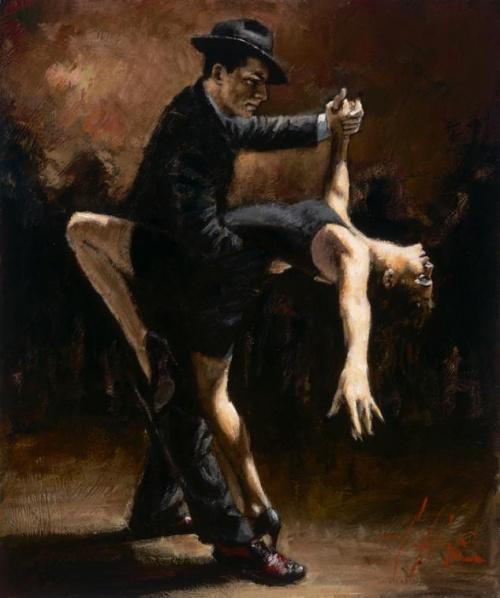 1384808138-tango_vii_study-634x759.jpg