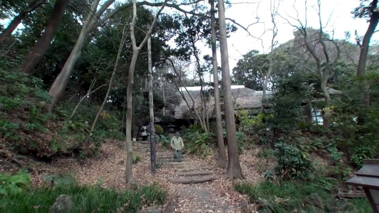 139.Каваи Гёкудо. Дорожка.jpg