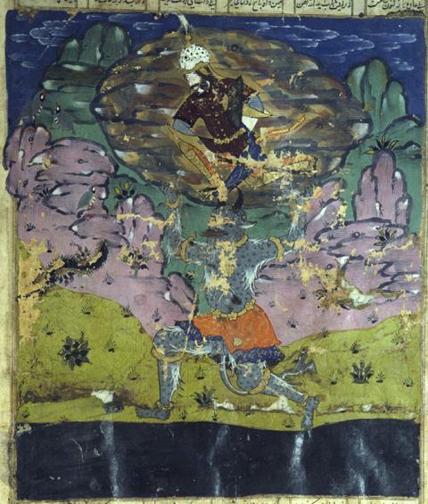 1393-shiraz-004-jpg.26766