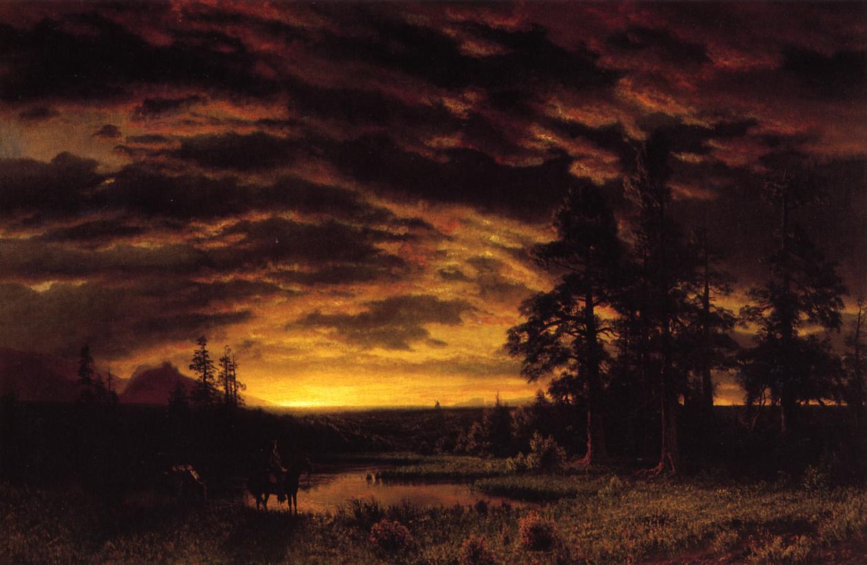 1396223308-bierstadt-albert-evening-on-the-prarie.jpg