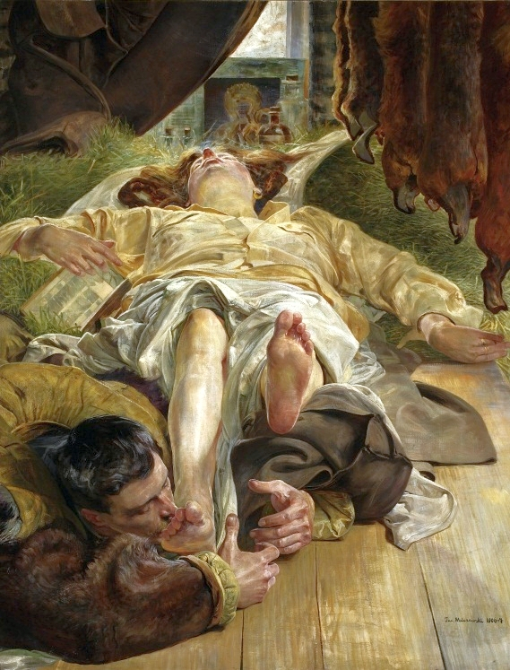 1396226088-malczewski-death-of-ellenai.jpg