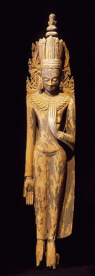 13A_Crowned_Buddha_LACMA_M.84.183_(1_of_2).jpg