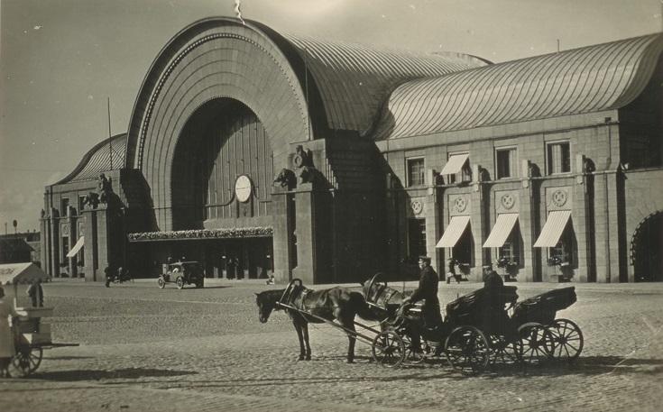 13Vyborg_Old_Railway_Station_1.jpg