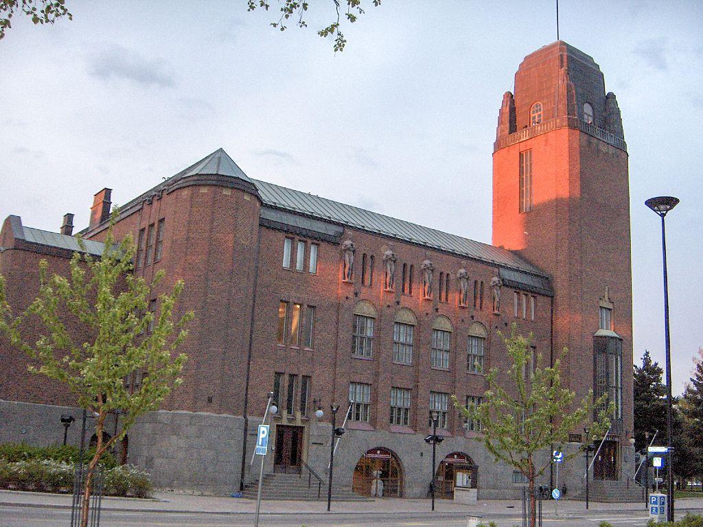 14 саар Joensuun_kaupungintalo.jpg