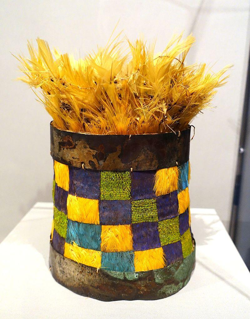 14-15 Crown,_Peru,_north_coast,_Chimu_style,_c._1350-1450_AD,_.JPG