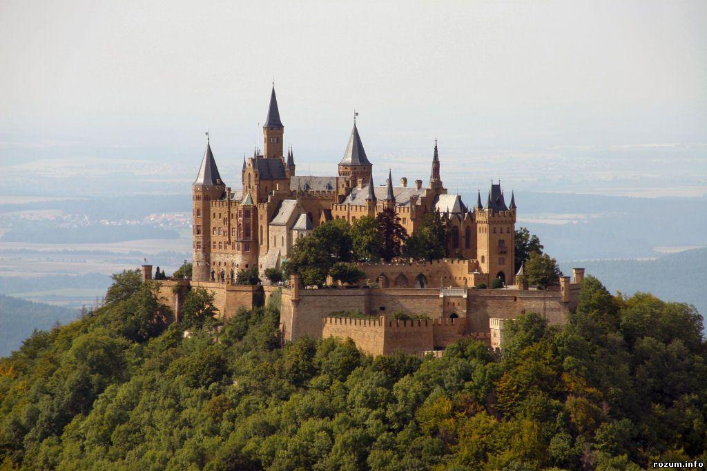14-Burg-Hohenzollern.jpg