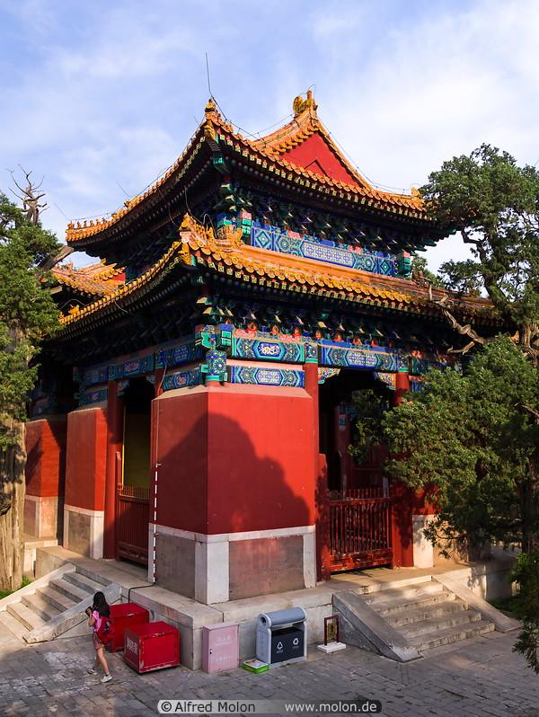 14 Confucius temple.jpg