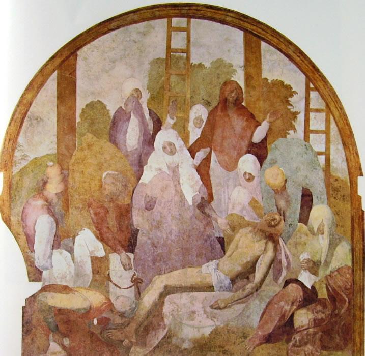14 Pontormo - Storie della Passione.jpg