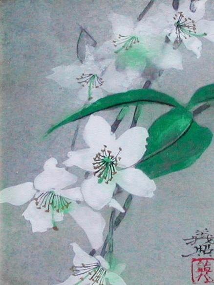 1410-nomura.jpg