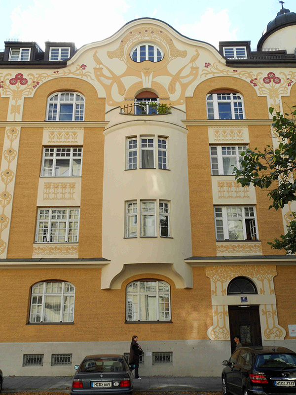 1422822792_www.kunst-tour.de_jugendstil-in-mnchen-42.jpg