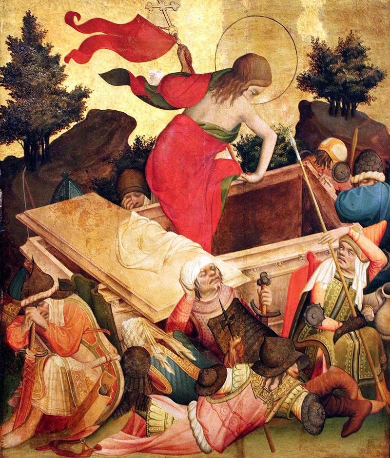 1430_Meister_Francke_Christi_Auferstehung_anagoria.JPG