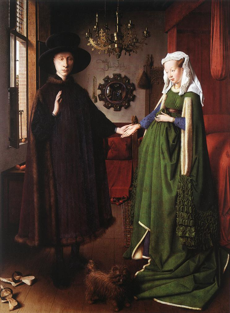 1434portrait_of_giovanni_arnolfini_and_his_wife-large.jpg