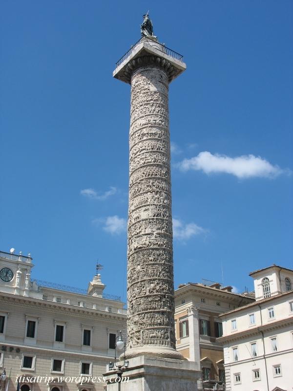 144-kolonna-marka-avreliya.jpg