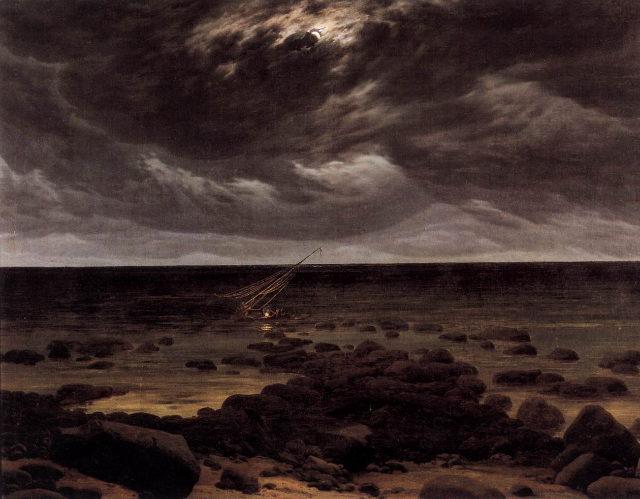 1448969468-seashore-with-shipwreck-by-moonlight-1825-30-nationalgalerie-berlin.jpg