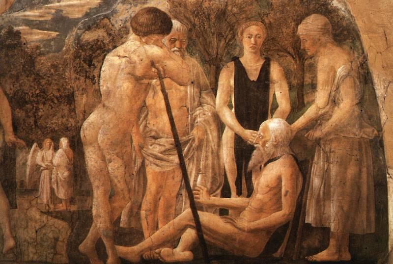 1452-the-death-of-adam-detail-of-adam-and-his-children-artfond.jpg