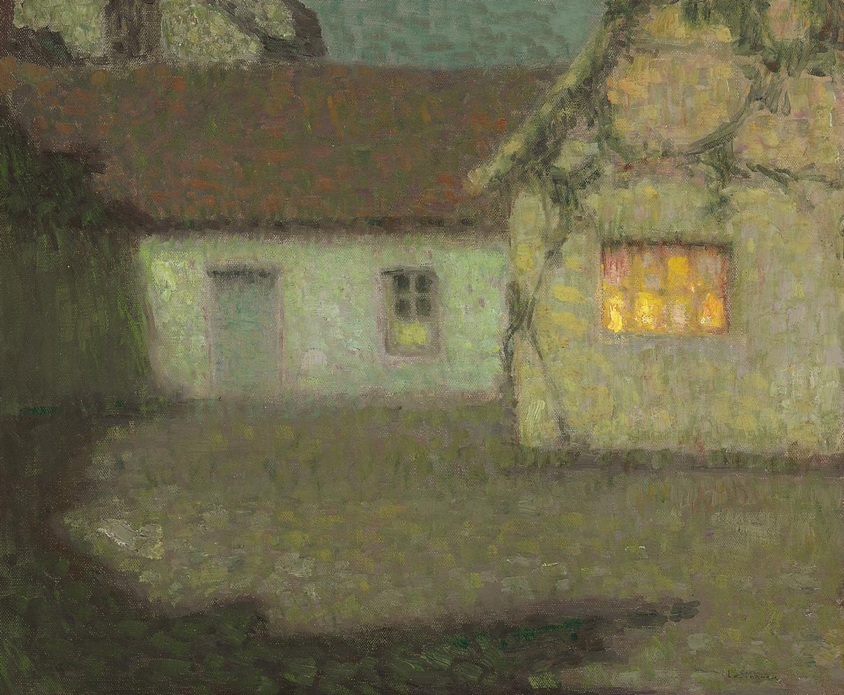 1455862822-the-courtyard-of-the-house-in-the-jmoonlight-gerberoy-1931.jpg