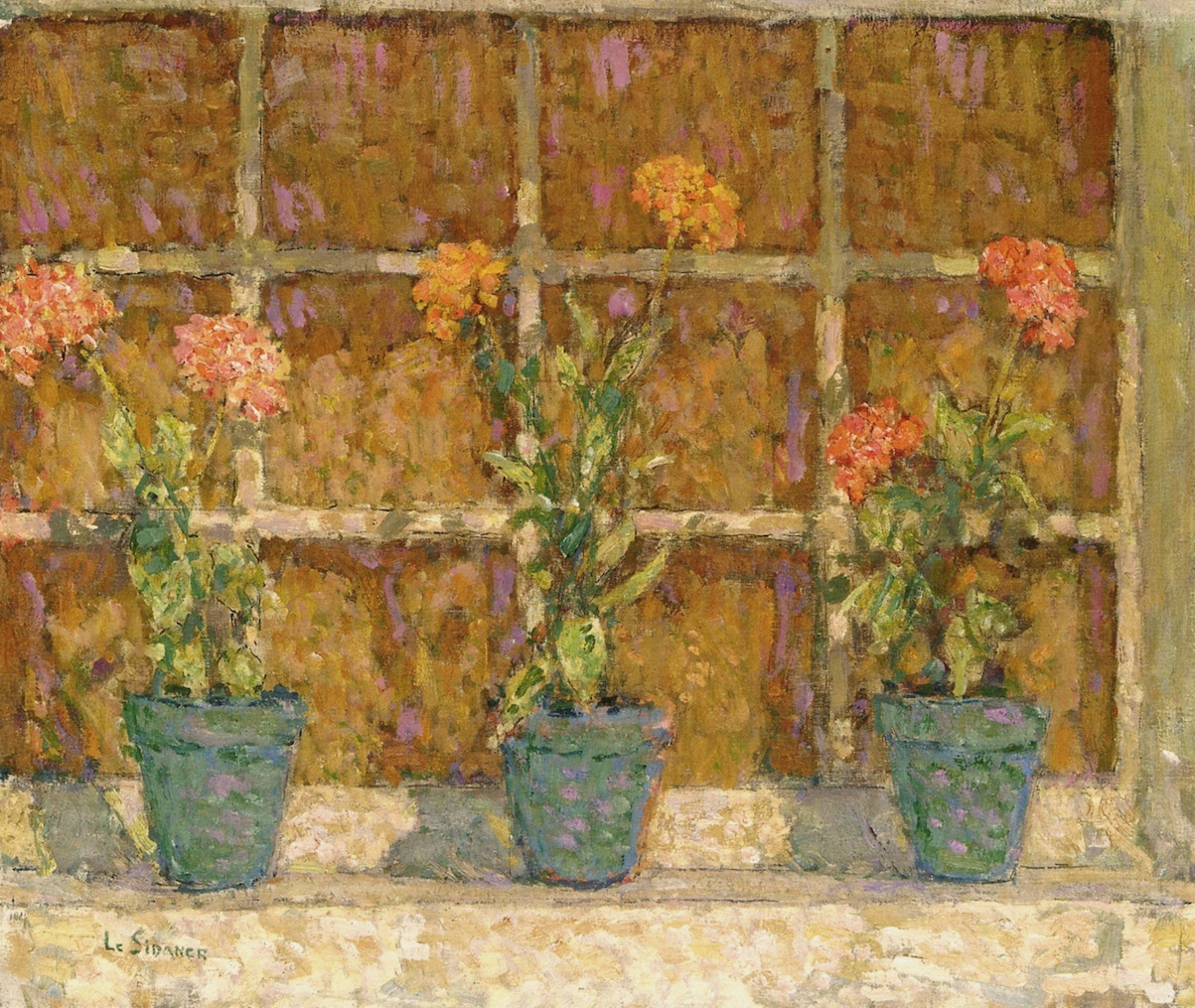 1455862866-three-pots-of-flowers-gerberoy-1915.jpeg