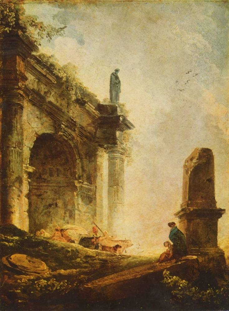 1469-3.jpg