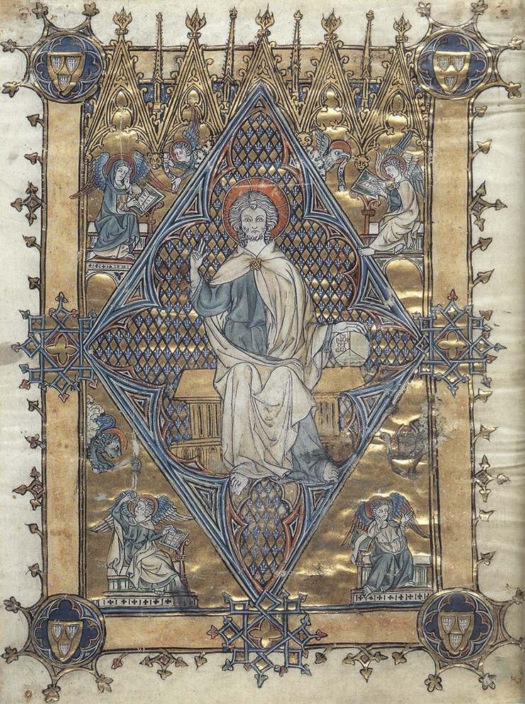 14th-century_painters_-_Maiestas_Domini_-_WGA15762.jpg