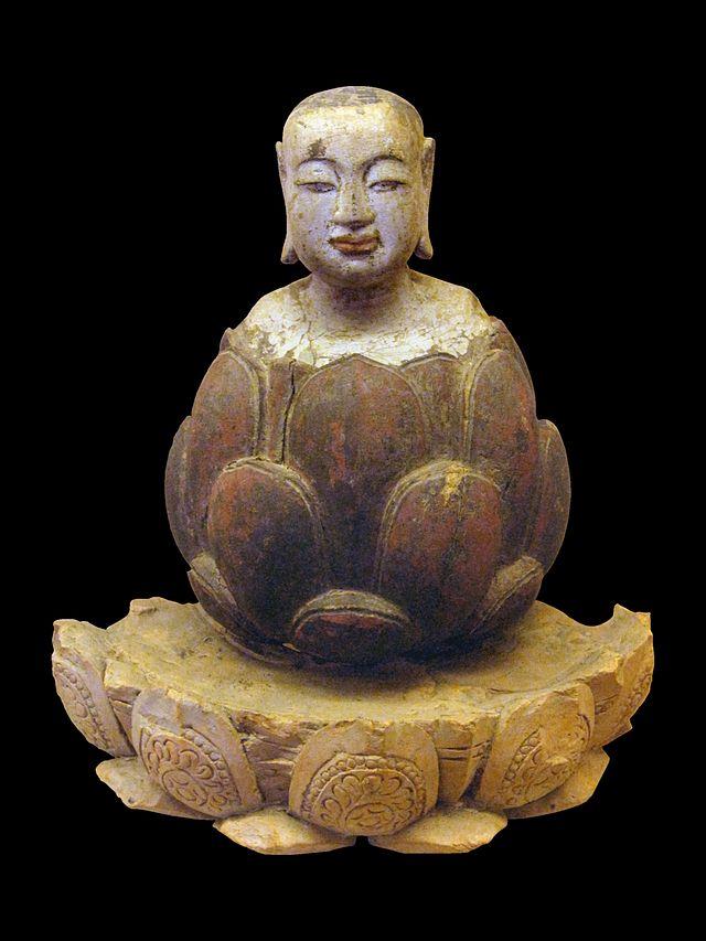 15 векNational_Museum_Vietnamese_History_35_(cropped).jpg