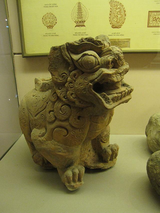 15 векNational_Museum_Vietnamese_History_64.jpg