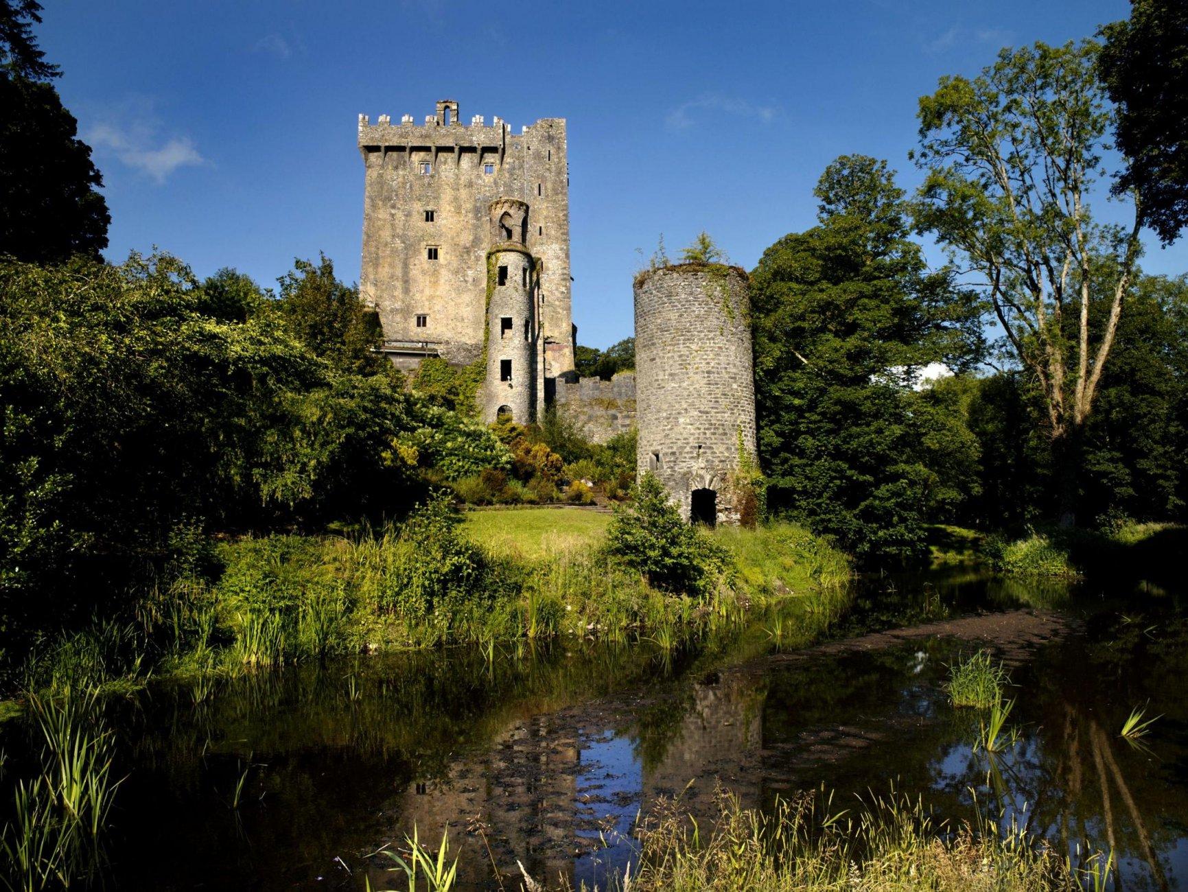 15 blarney-castle-cork.jpg