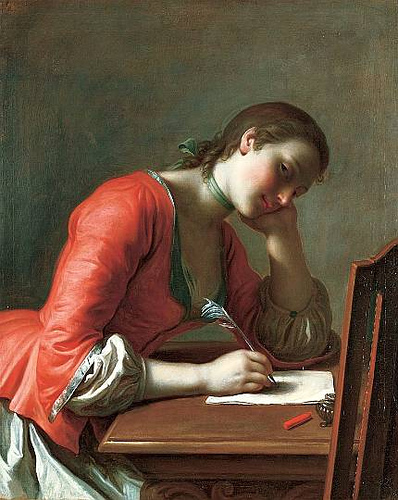 15123956_Pietro_Rotari_Young_Girl_Writing_a_Love_Letter_1755.jpg