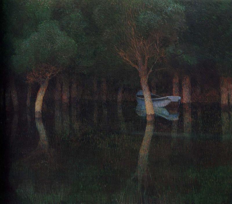 1513_m_twilight.jpg