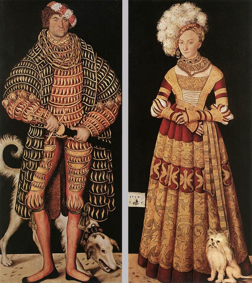 1514_Kranah_Lukas_st._Gercog_Saksonii_.jpg