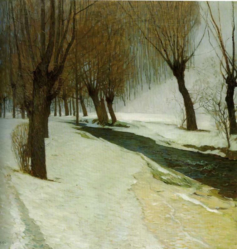 1514_m_winter_in_preibach.jpg