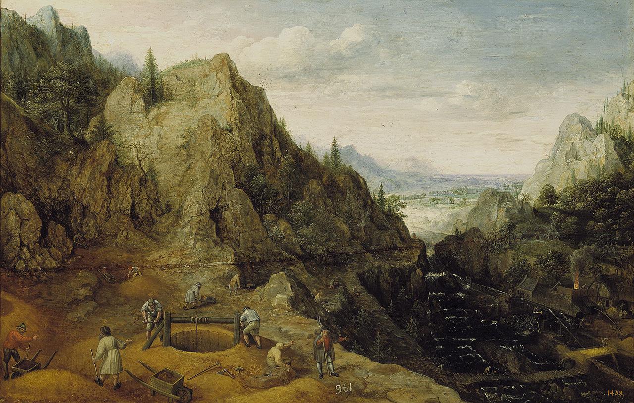 1535-97-Lucas_van_valckenborch-prado.jpg