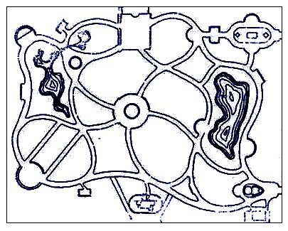 156.Парк им. 9 января.План.jpg