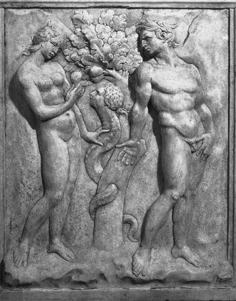 15611-temptation-jacopo-della-quercia.jpg