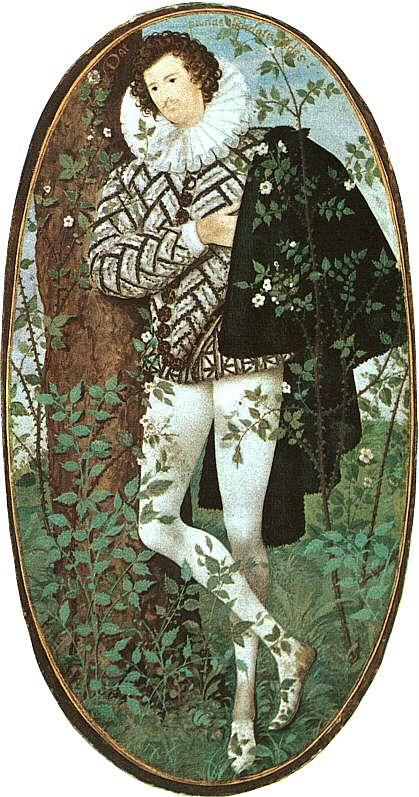 1588_Hilliard_Portret_D._Klifforda_grafa_Kumberlendskogo(419x797).jpg