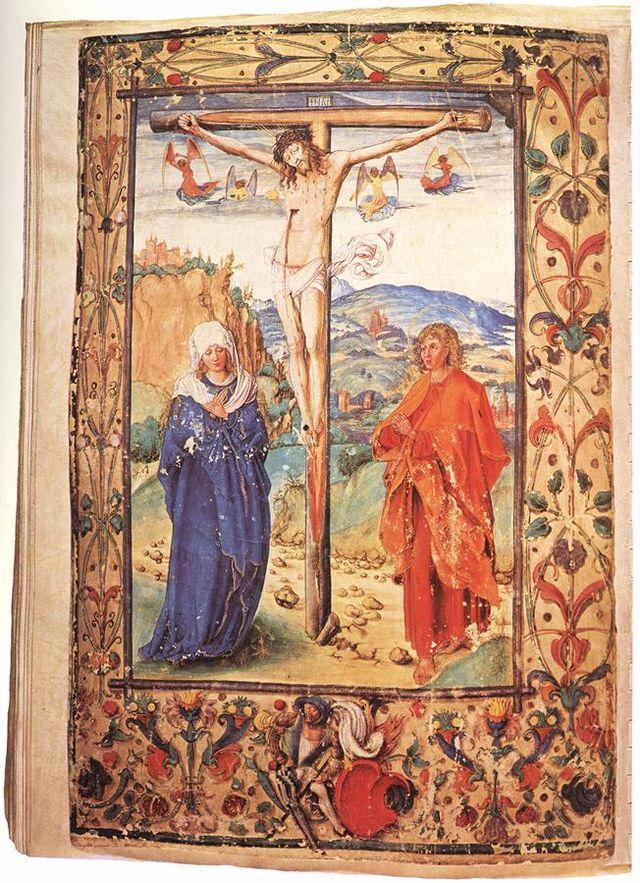 15th-century_painters_-_Codex_pictoratus_Balthasaris_Behem_-_WGA16026.jpg