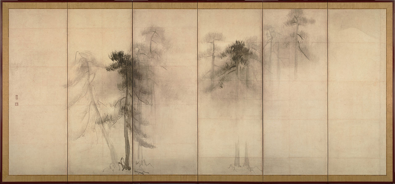 16вHasegawa_Tohaku,_Pine_Trees_-_low_resolution.jpg