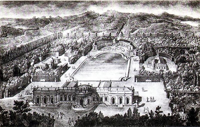 16.Китайский дворец.jpg