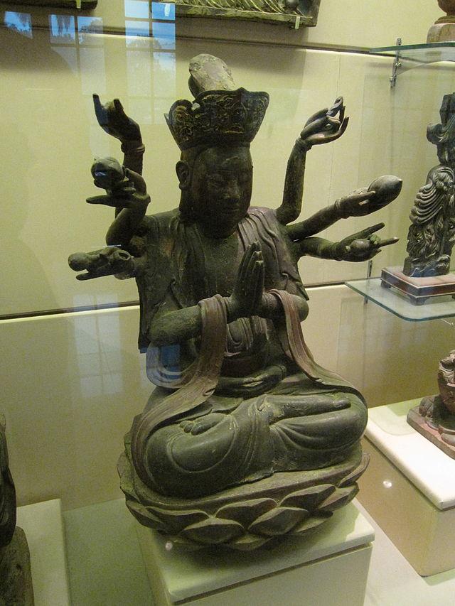 16 векNational_Museum_Vietnamese_History_82.jpg