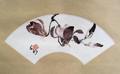160-26-nagahara-akebi.jpg