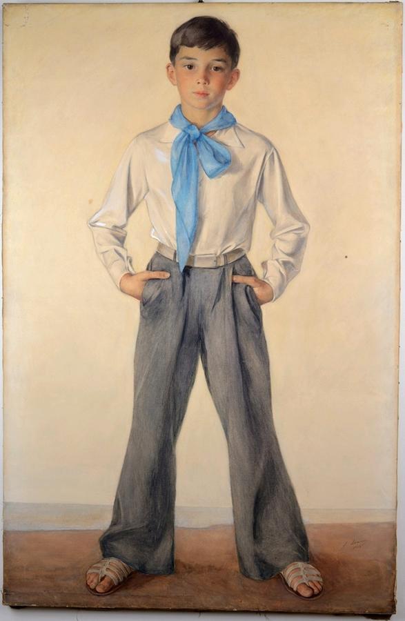 160-Portret-Pavla-Sorina-plemyannika-hudozhnikf-1933Gosermitazh-.JPG1.jpg