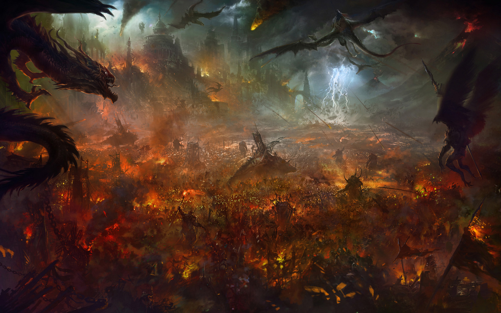 1600x1000_Battle_of_the_fire_earth_2d_illustration_fantasy_b.jpg