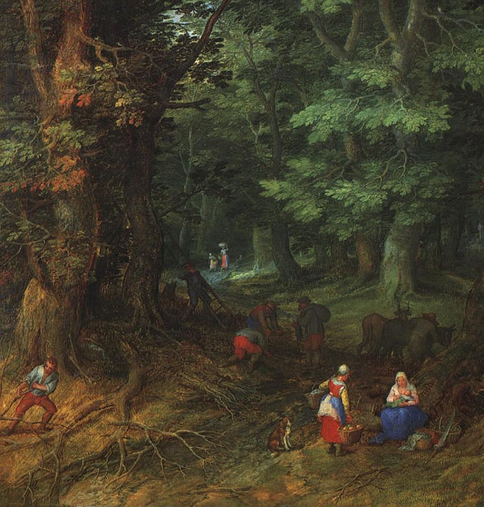 1607-vi.jpg