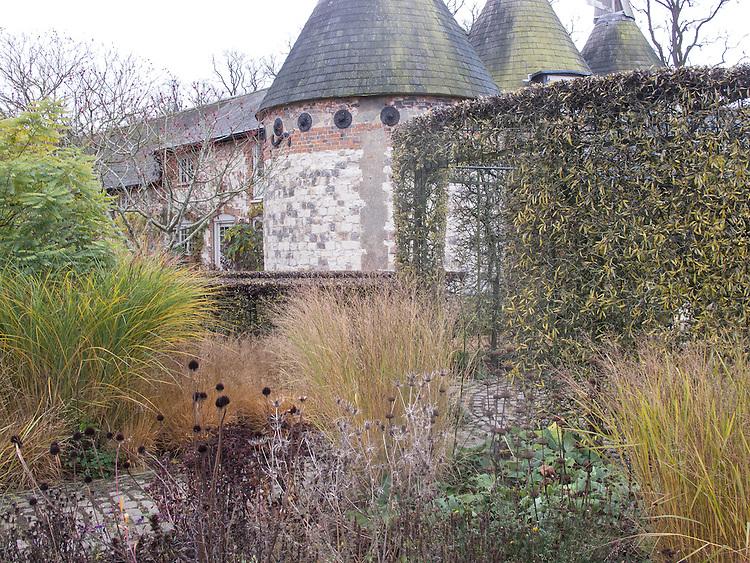 161118-002-Bury-Court.jpg