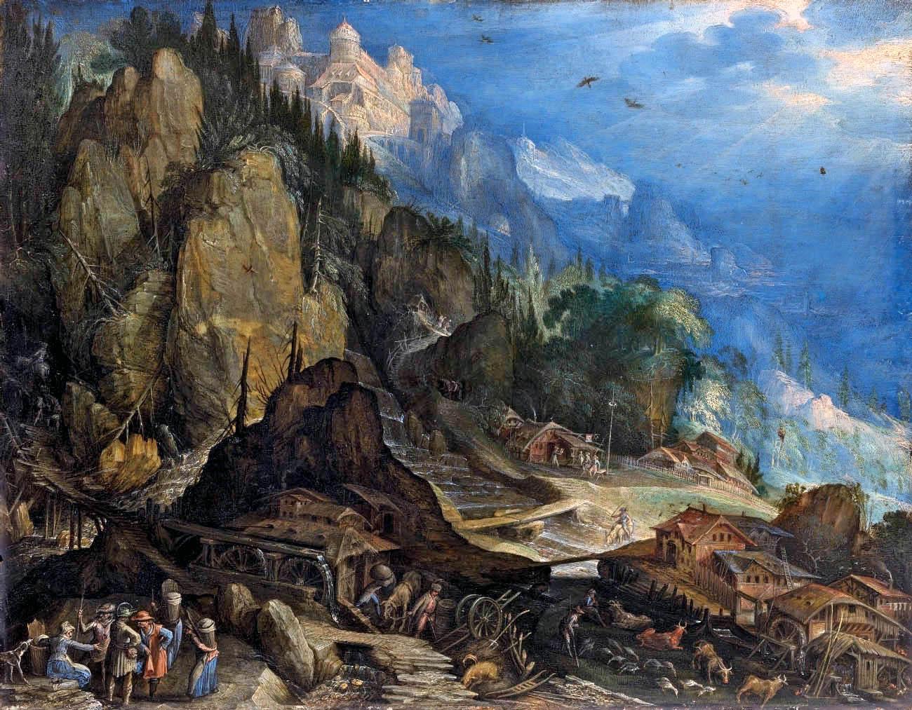 1612-Chokier-Frederick_van_Valckenborch.jpg