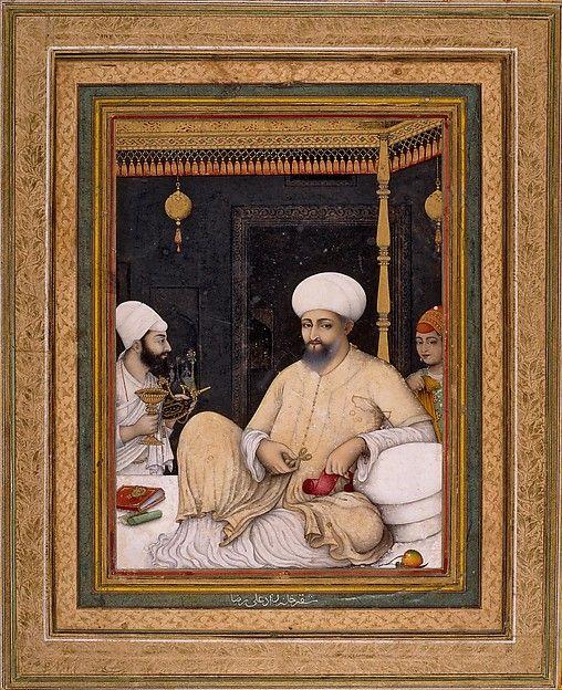 1620 султан биджапураb1ba2e240c8bf212b2070cd56f34674c.jpg